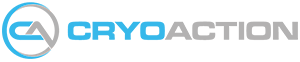 cryoaction-logo