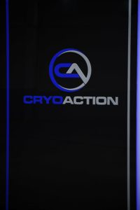 cryotherapy machines