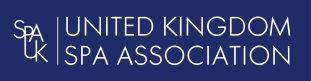UK Spa Association