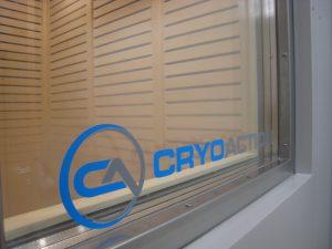 CryoAction