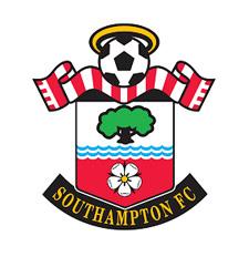 badge Southampton FC
