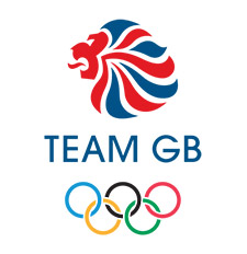 badge Team GB
