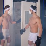 sports cryotherapy