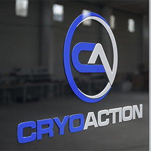 cryoaction news